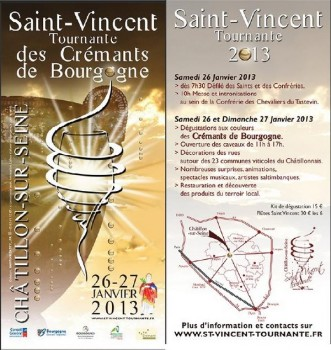 st-Vincent-2013_tract