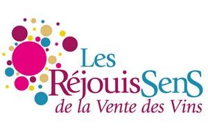 logo des RéjouisSens