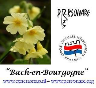 Logo Bach-en-Bourgogne